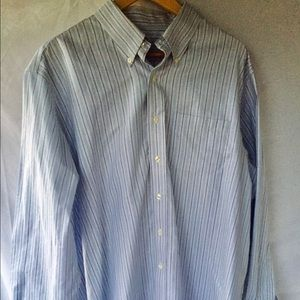🆕BROOKS BROTHERS CLASSIC Men's Button Down